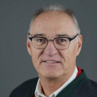 Hans-Michael Weisky