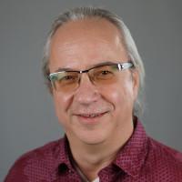 Peter Heigermoser