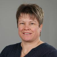 Birgitt Seehuber