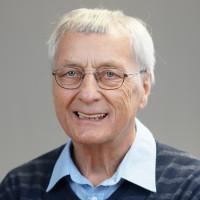 Hermann Brunnlechner