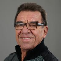 Horst Pfannenstein