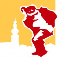 Logo der Pienzenauer