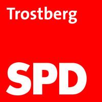 Die SPD-Trostberg bezieht Stellung!